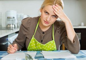 Absolventi při hledání práce narážejí kvůli přehnaných očekávání