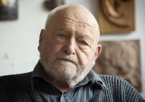 Významný český sochař