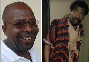 Kam se poděl Joseph Dielle alias Mireček z Básníků! V Kongu přišel o všechno!