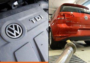 """O manipulaci s emisemi aut německá vláda věděla roky. Odborníci: """"Selhal stát."""""""