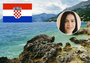 Chorvatsko je pro Čechy nejoblíbenější přímořskou destinací. Na jaké novinky se letos můžeme těšit? Kam se podívat?