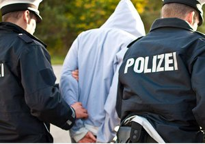 Německo od ledna deportovalo deset lidí, které bezpečnostní úřady označily jako hrozbu.