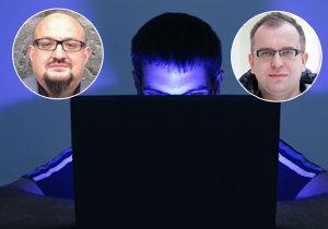 Za chválení teroristů 12 let vězení: Češi mají pykat za slova na Facebooku