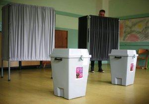 Kandidáti na Hrad potřebují podpis i číslo občanky. KSČM: Hrozí zneužití