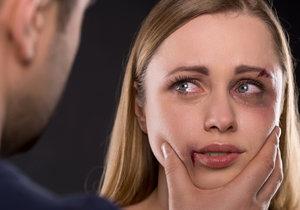 Rakousko řeší silvestrovské sexuální útoky (ilustrační foto)