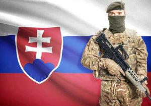 Sousedé ČR se připravují na válku: Po Německu už i Slovensko.