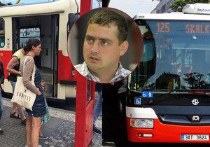 Chystají se v pražské MHD ještě další změny? Na to odpověděl pražský náměstek pro dopravu Petr Dolínek (ČSSD).