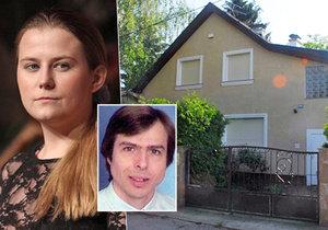 Vězněná Kampusch není dodnes svobodná: Stále se řídí příkazy svého únosce!