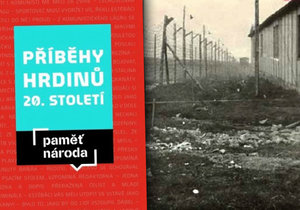 Recenze: Sudetští Němci, komunisti, gulagy aneb Jak prožívali Češi 20. století