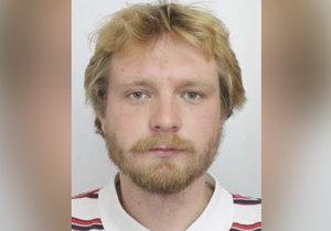 Policie hledá duševně nemocného mladíka z Prahy.
