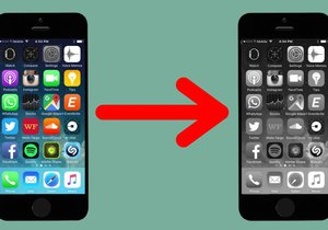 Jak se zbavit závislosti na smartphonu?