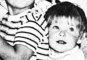 "Zmizení ""australské Maddie"" (3): Policie má po 46 letech stopu. Najde pachatele?"