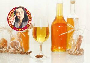 Jak dopadl velký test medovin? Cukr, přidaný líh a antibiotika!