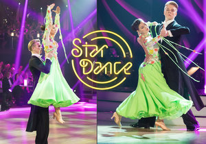 Diváci Zdeňka Piškulu a Veroniku Lálovou milují a svými hlasy je poslali do finále.