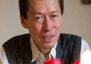 Hayato Okamura