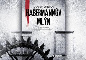 Recenze: Habermannův mlýn - když »vlastenci« brali zákon do svých rukou