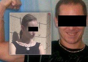 Známá zmizelé dívky tvrdí, že expřítel Míšiny mámy je pedofil.