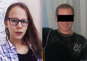 Otakar S. chtěl spáchat sebevraždu už pět dní po Míšině zmizení: Vyjížděla pro něj sanitka