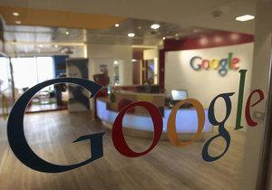 Pomocí inzerce měl Google vydělávat u příspěvků, které podporovaly antisemitismus a terorismus.