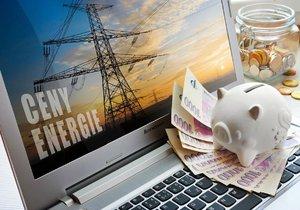 Přišel vám tučný doplatek za energie? Víme, jak tomu příště předejít.