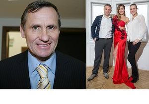 Čunek hledá Českou Miss! Tak by se klidně mohla přejmenovat soutěž krásy. I když se na veřejnosti Eva Čerešňáková (30) a Martin Ditmar (44) prezentují jako její majitelé, ve skutečnosti jsou pouhé loutky jiných!