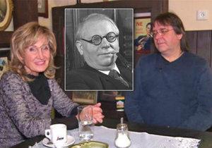 Rodina Josefa Lady dodnes žije z jeho díla.