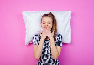 5 ranních návyků, po kterých se bohužel přibírá