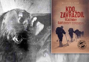 Recenze: Dozvíme se kdo zavraždil účastníky Djatlovovy výpravy?