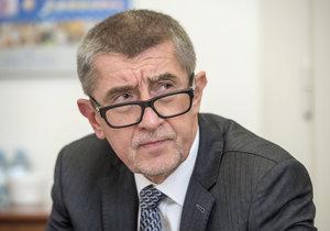 Ministerstvo financí chce nevidomé zprostit EET.