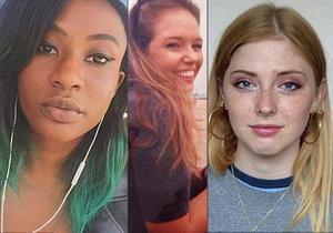 Smrt obchází univerzitu: Tento rok má mezi studenty už pět obětí