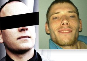 Muž obviněný z vraždy Zdeňka M. byl zprošten obžaloby.