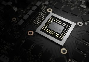 Hardware konzole Project Scorpio byl odhalen.
