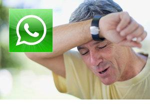 WhatsApp nejspíš brzy umožní mazání zaslaných zpráv.