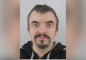 Honza (39) nechal dopis na rozloučenou a odešel: Chce zřejmě spáchat sebevraždu