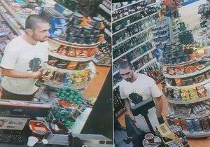 Policie řeší rébus: Pachatel utekl, svědci jsou obviněni a o poškozené se neví