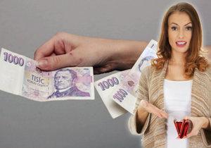 Nejrizikovější půjčky jsou v rámci rodiny: Nenechte se okrást příbuznými!