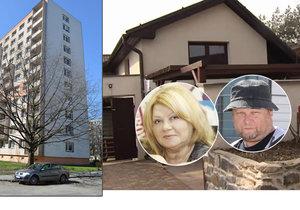Čtyři měsíce po smrti Věry Špinarové: Kdo zdědil milionový majetek?