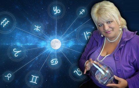 Astrovýklad na březen: Co si pro nás připravily hvězdy?