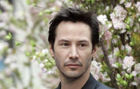 Ava Archer Syme Reeves And Keanu Reeves Pictures to Pin on ...