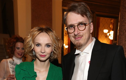 Jana Plodková: Svatba je přípravou na rozvod