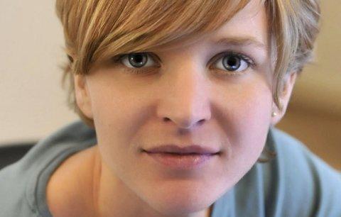 Designérka vibrátorů Anna Marešová: Na vlastní svatbu nemám odvahu