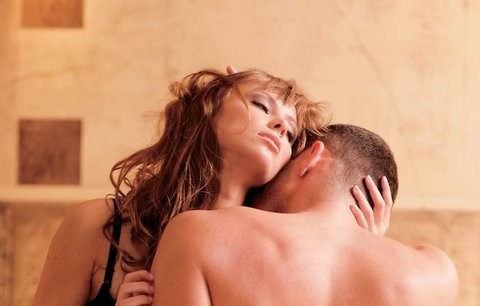 10 kroků k orgasmu: Zažijte i vy skvělý sex