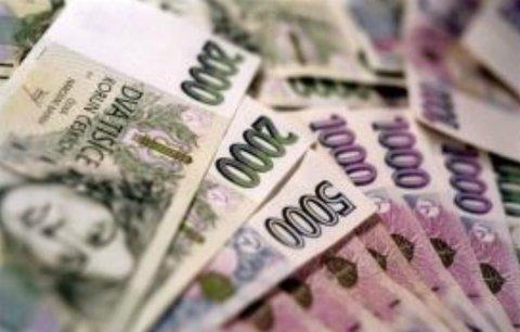 Rozpočet Brna je o miliardu bohatší: Bude se investovat!