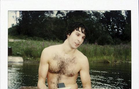 Muž osmnáct let každý den pořizoval fotografii: Zachytil i svou smrt
