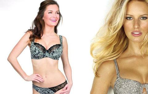 Buďte i letos sexy: Jaké prádlo si vybrat?