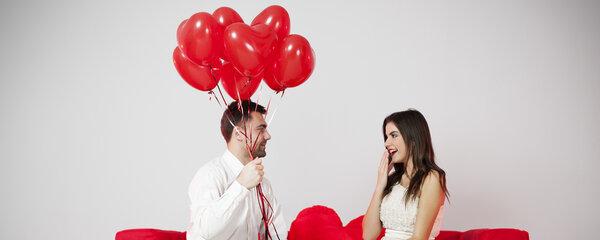 10 znamení, že je vaše manželství šťastné. Otestujte to své!