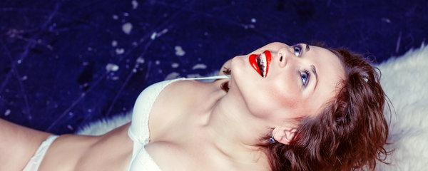 Vyzkoušejte astrální sex! 5 způsobů, jak si užít mimo své tělo