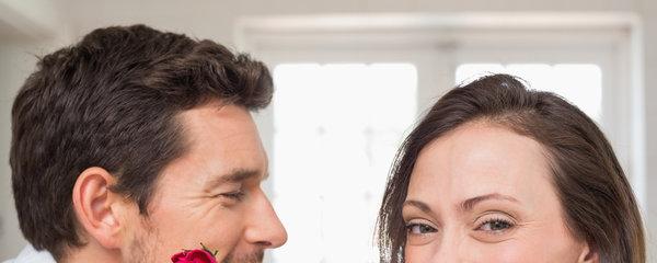 Čím zabodujete na prvním rande a co na vás muži nejvíce ocení?