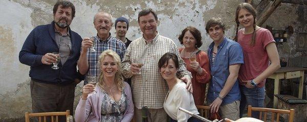 Vinaři bodují, ale Morava se směje! Kvůli nářečí, které trhá uši