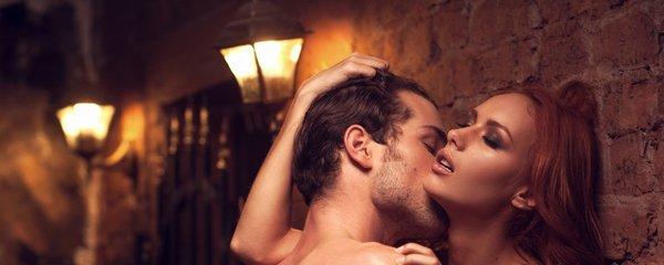 Dosáhněte orgasmu za minutu aneb Nejlepší polohy pro rychlovku